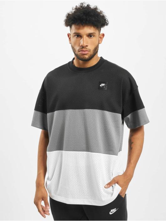 Nike T-Shirt Air Knit black