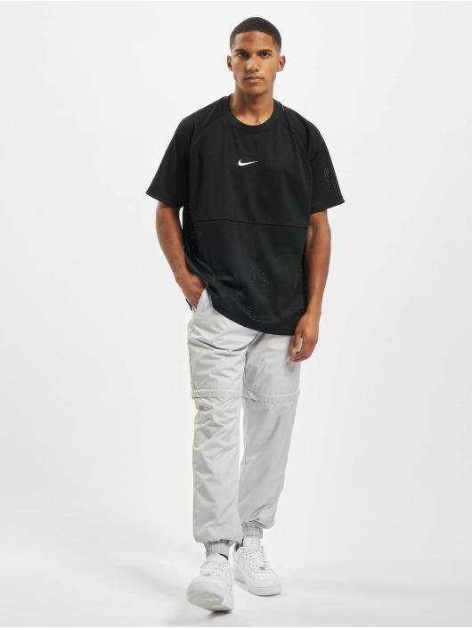 Nike T-Shirt Air black