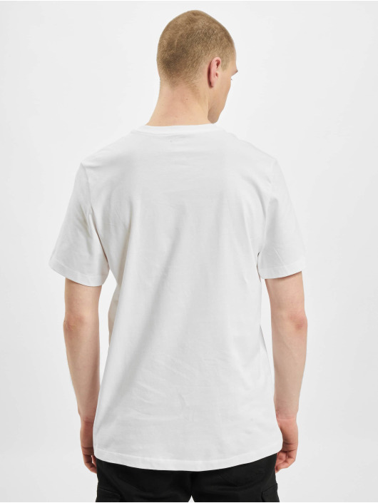 Nike T-Shirt 194502447590 blanc