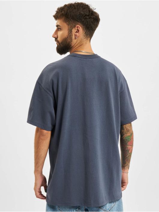 Nike T-Shirt Premium Essential blau