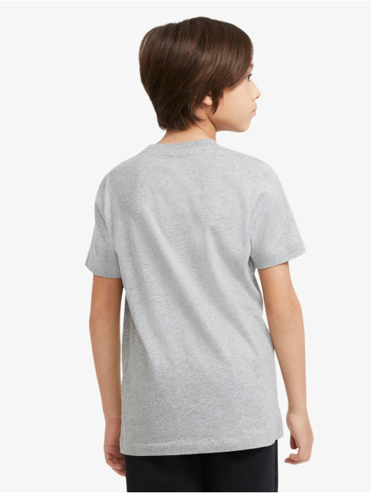 Nike T-Shirt SDI grey