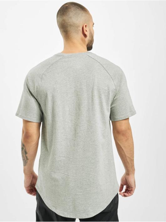 Nike T-Shirt SS 1 gris