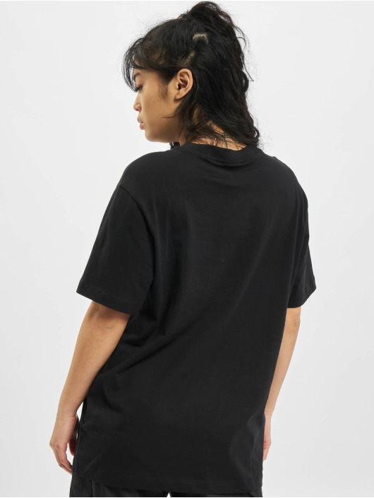 Nike T-shirt Air BF nero