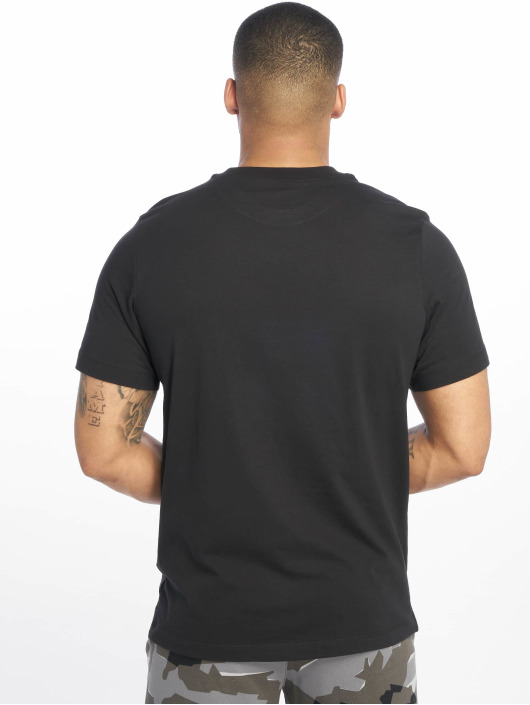 Nike T-Shirt Brand Mark noir