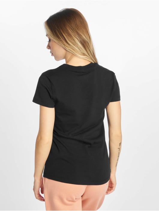 Nike T-Shirt JDI Slim noir