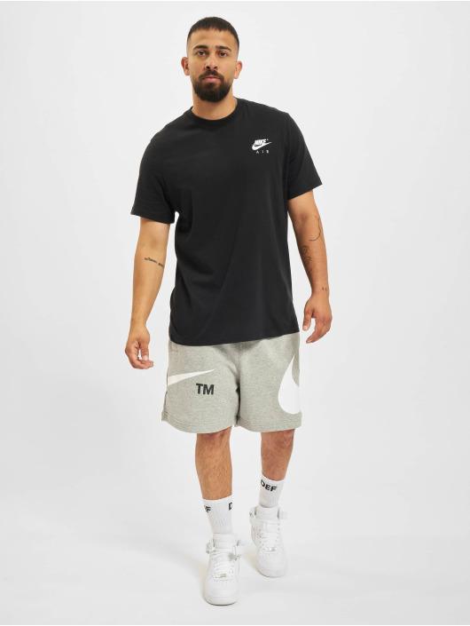 Nike T-Shirt Air noir