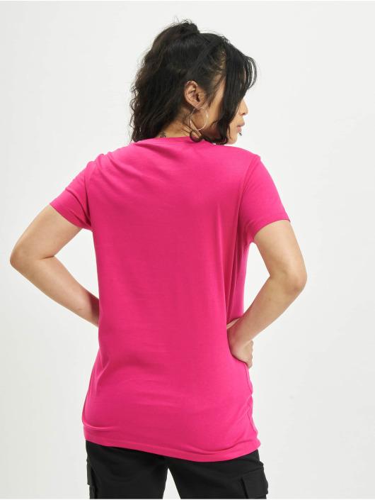Nike T-Shirt W Nsw Jdi Slim pink