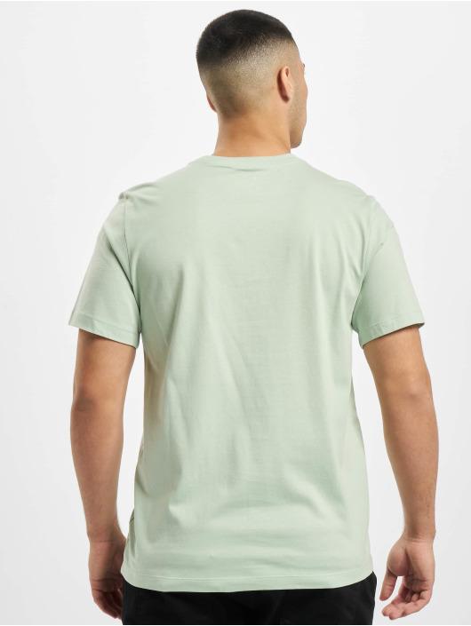 Nike | Icon Futura vert Homme T Shirt 737811