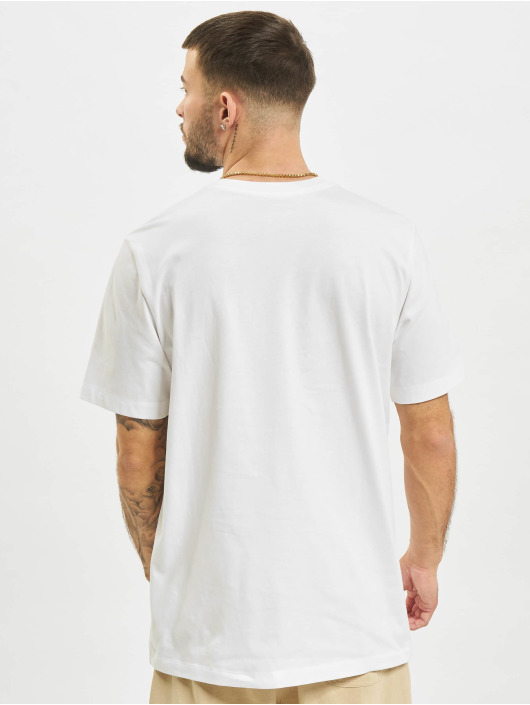 Nike T-shirt Multibrand vit