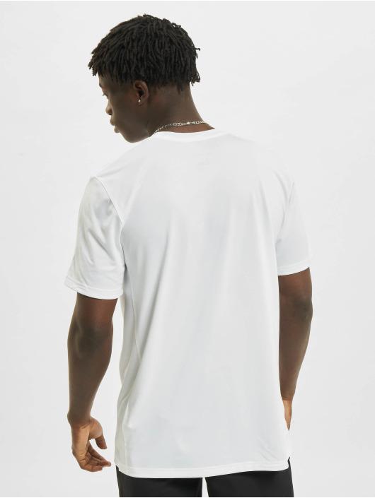 Nike T-shirt Dri-Fit Graphic Training vit