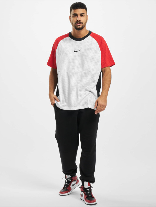 Nike T-Shirt Air weiß
