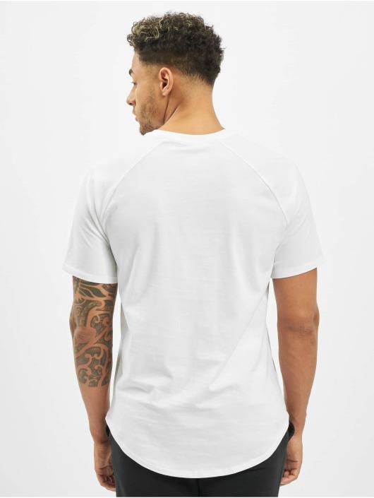 Nike T-Shirt SS 1 white