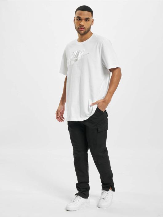Nike T-Shirt Brnd Mrk Aplctn 1 white