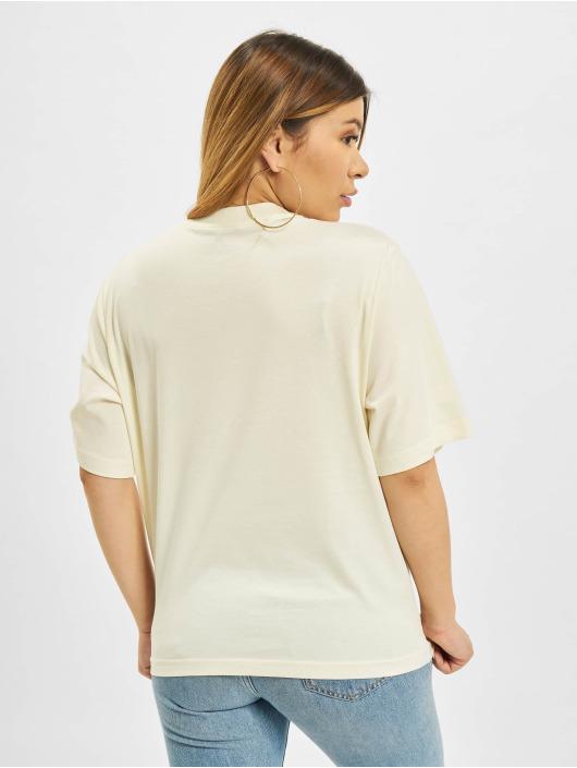 Nike T-Shirt W Nsw Boxy Nature white