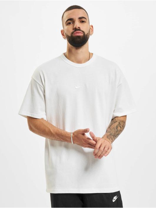 Nike t-shirt Premium Essential wit