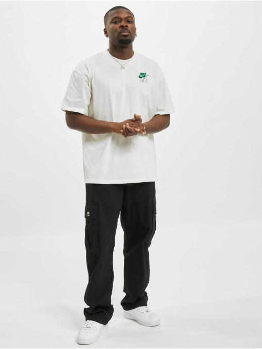 Nike T-shirts Nsw M2z Air hvid