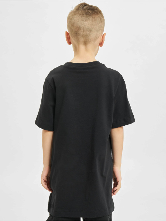 Nike T-Shirty Futura Icon TD czarny