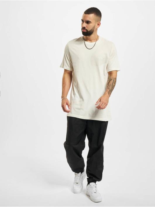 Nike T-skjorter Sportswear hvit