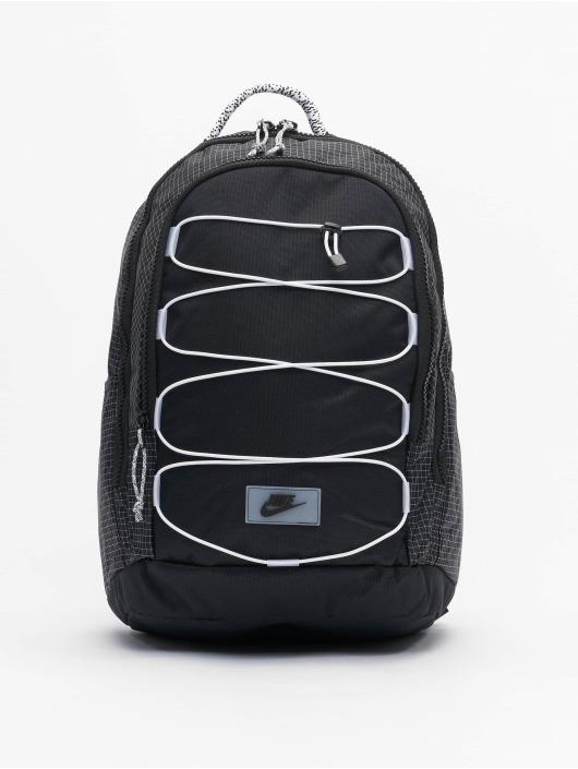 Nike Tašky Hayward čern