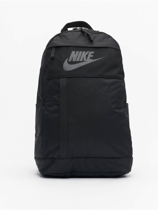 Nike Tašky Elmntl čern