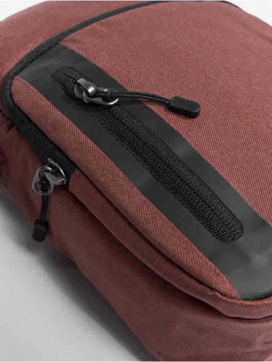 Nike Tašky Core Small Items 3.0 červený