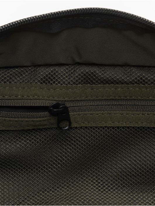 Nike Tašky Waistpack hnědožlutý