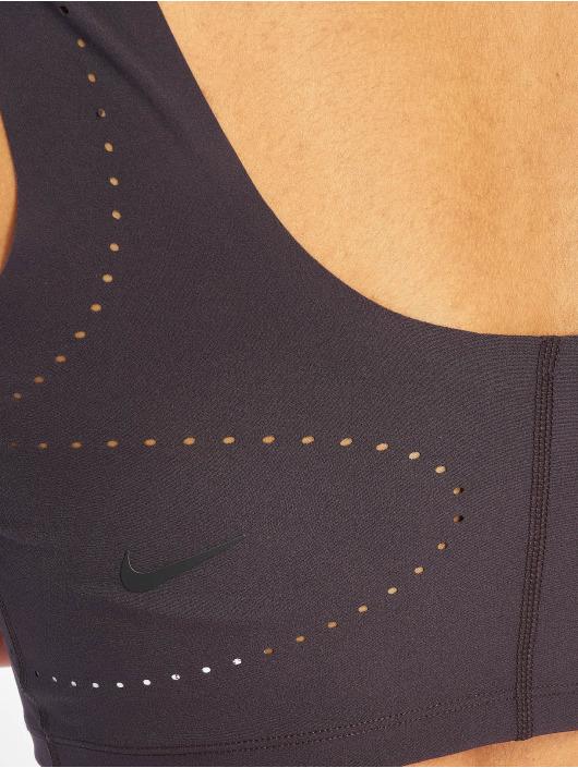 Nike Tank Tops TR TCH PCK STR Woven šedá