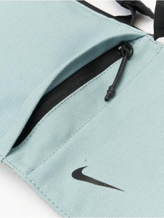 Nike tas Crossbody turquois