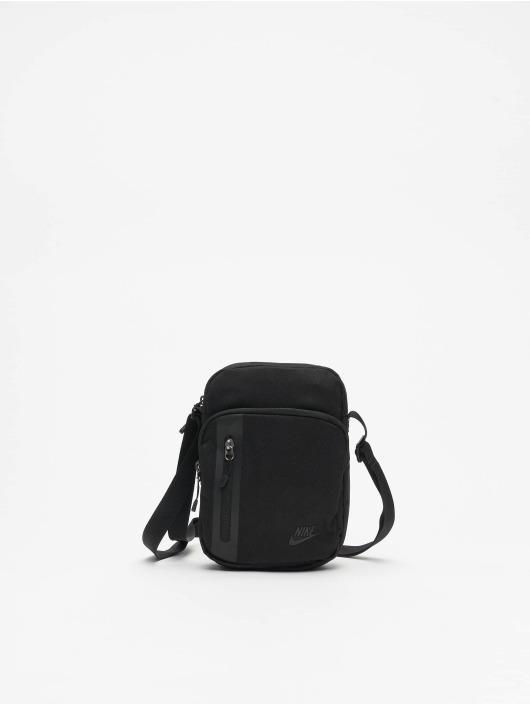 Nike tas Core Small Items 3.0 zwart