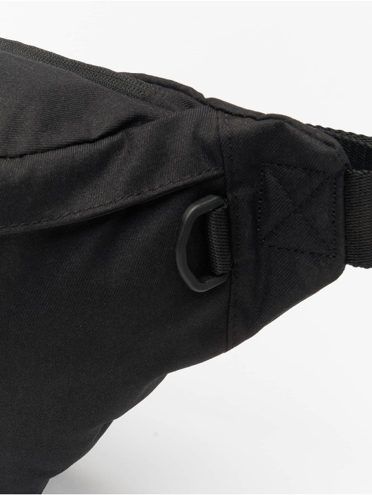 Nike Accessoires   tas tech in zwart 466625 8fdbf7edcd