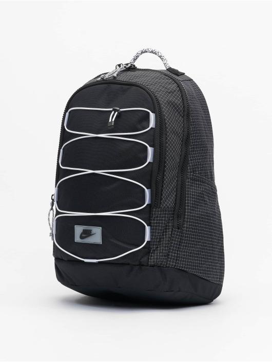 Nike tas Hayward zwart