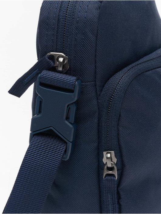 Nike Tasche Heritage 2.0 Smit blau