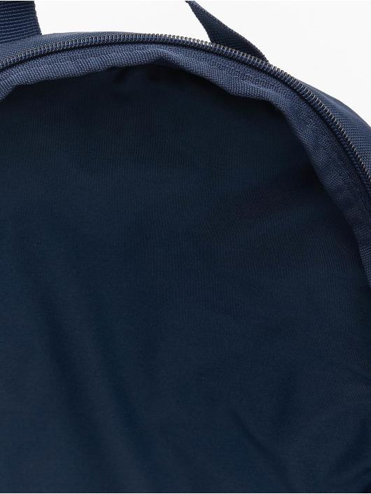 Nike Tasche Elmntl blau
