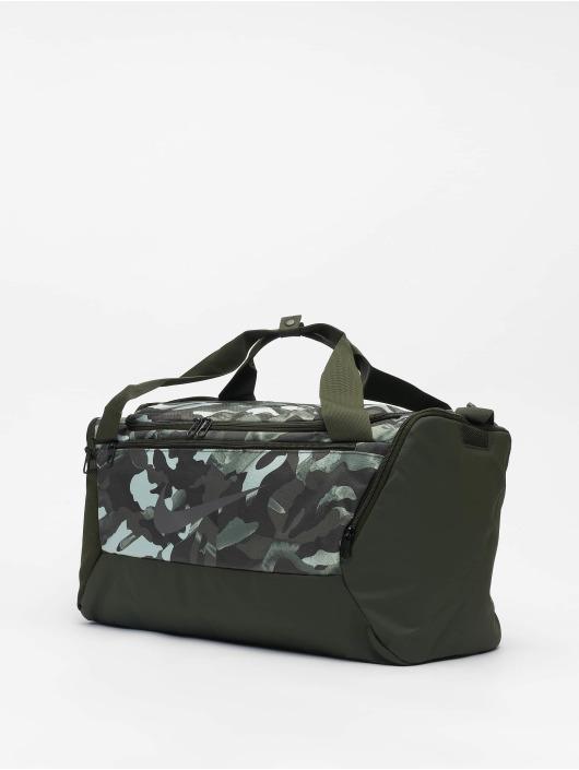 Nike Tasche Brasilia S 9.0 camouflage