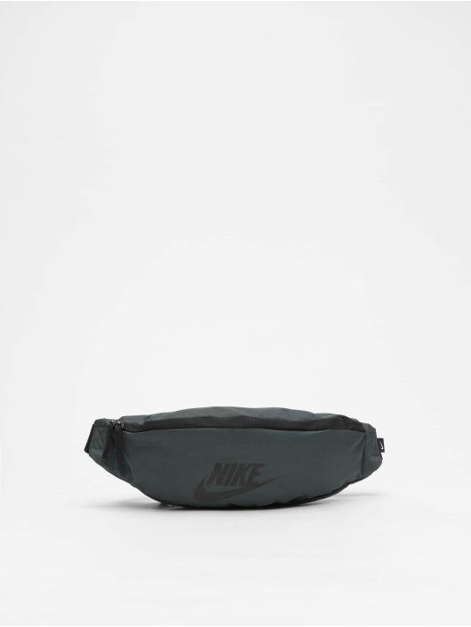 Nike Tasche Heritage grau