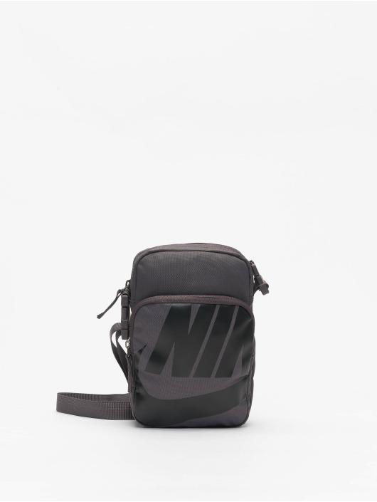 Nike Tasche Heritage Smit 2.0 GFX grau