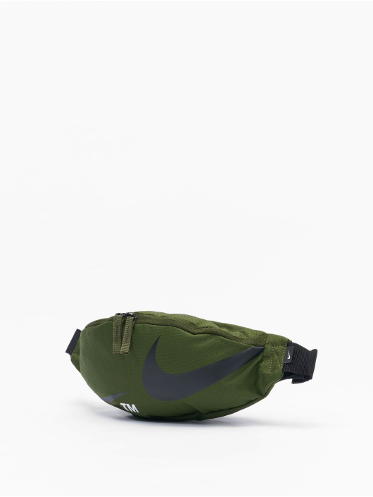 Nike Tasche Heritage grün