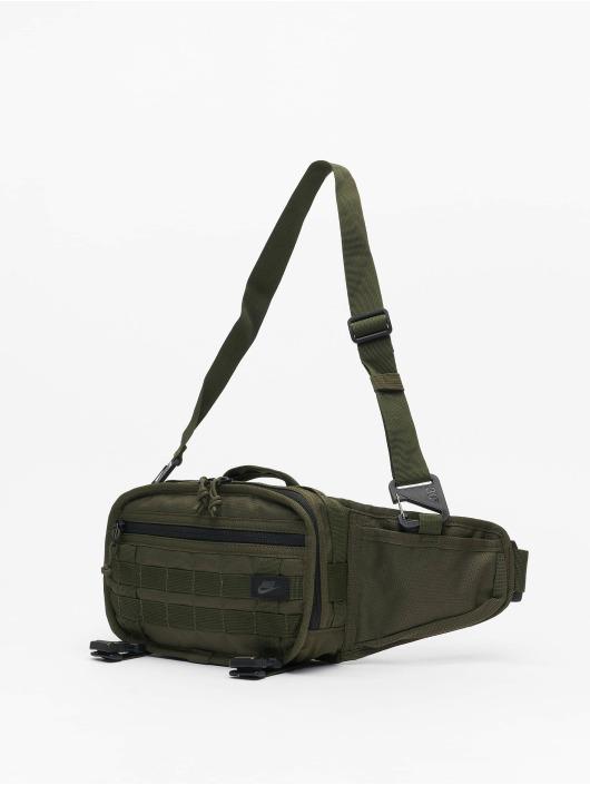 Nike Tasche Waistpack khaki