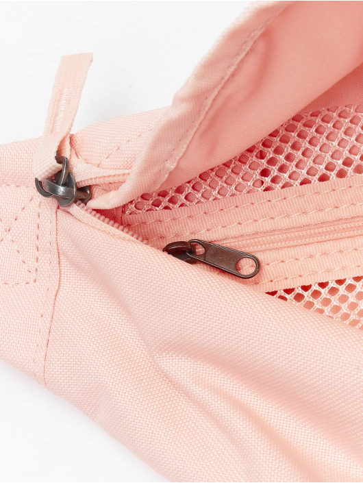 Nike Tasche Heritage pink