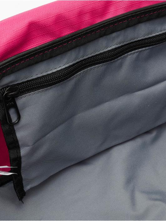 Nike Tasche Brasilia S Duffle 9.0 (41l) pink