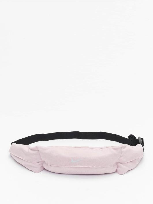 Nike Tasche Expandable rosa