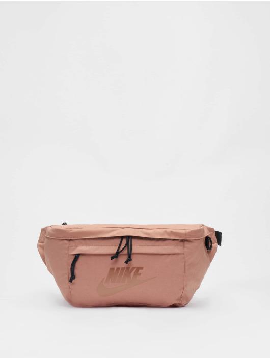 Nike Tasche Tech rosa