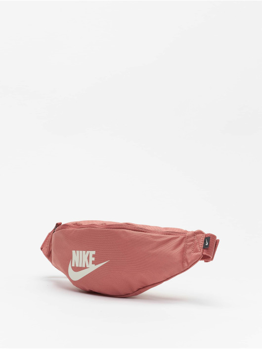 Nike Tasche Heritage rosa
