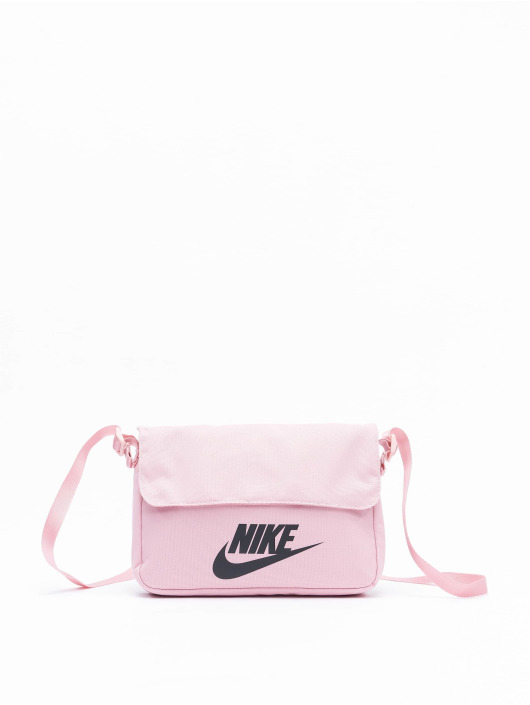 Nike Tasche Futura 365 rosa