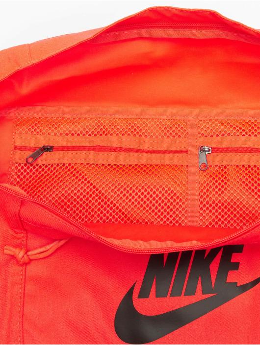 Nike Tasche Tech Hip Pack rot