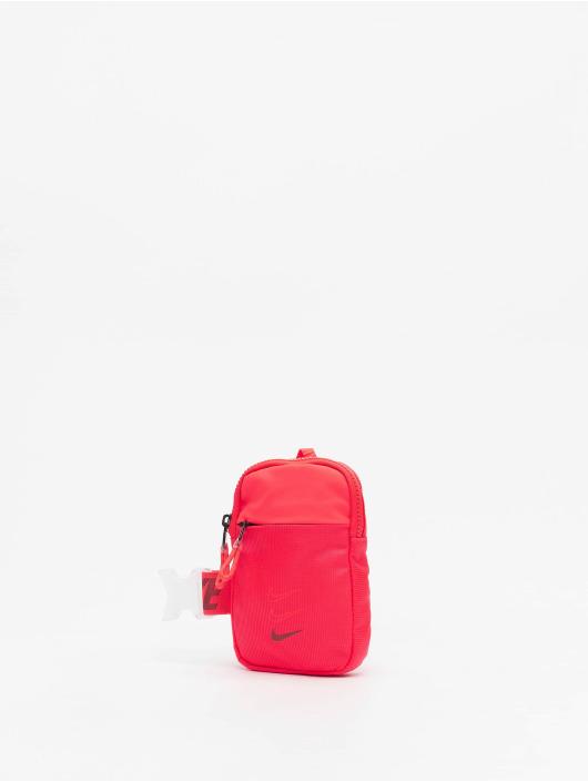Nike Tasche Essentials S rot
