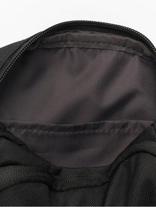 Nike Tasche Heritage Smit 2.0 schwarz