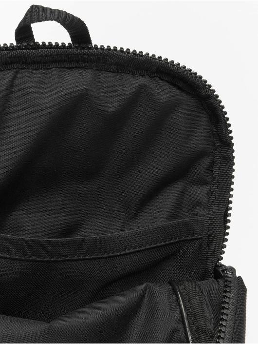 Nike Tasche Essentials schwarz