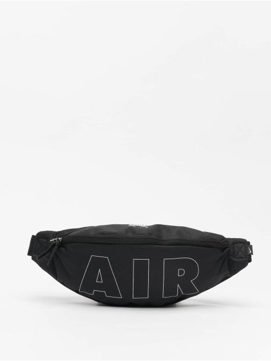 Nike Tasche Heritage 2.0 schwarz