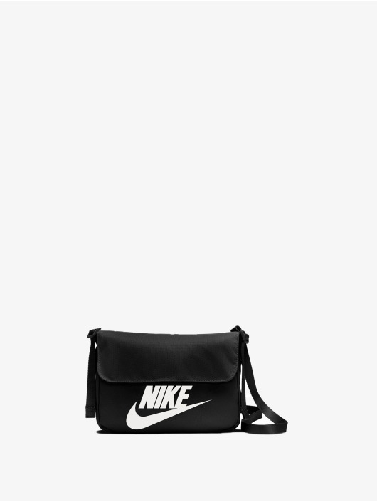 Nike Tasche Futura 365 schwarz